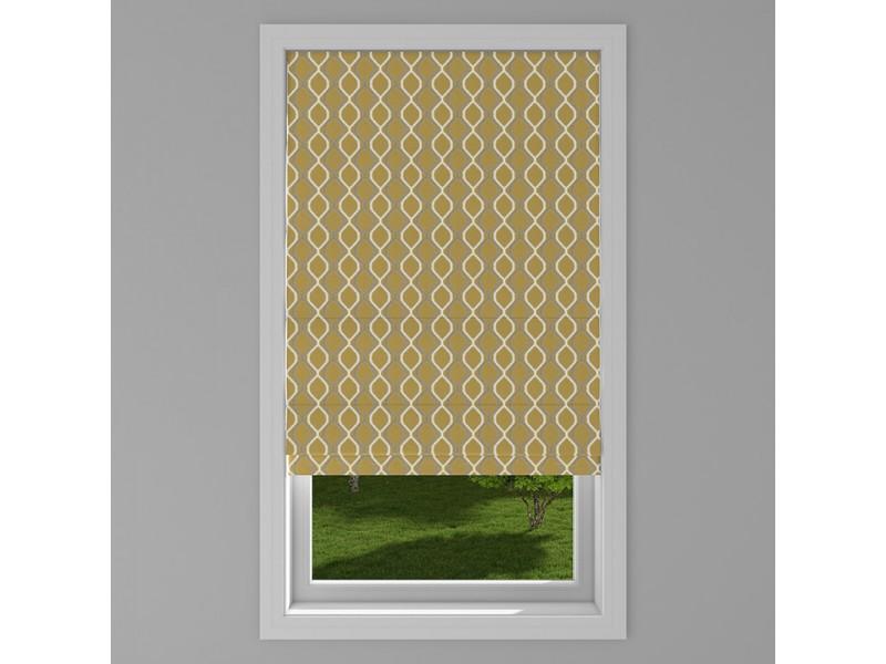 MONROE Polyester/Cotton - 6 Colourways