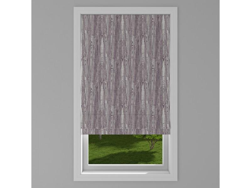 NEVIN Polyester/Cotton - 6 Colourways