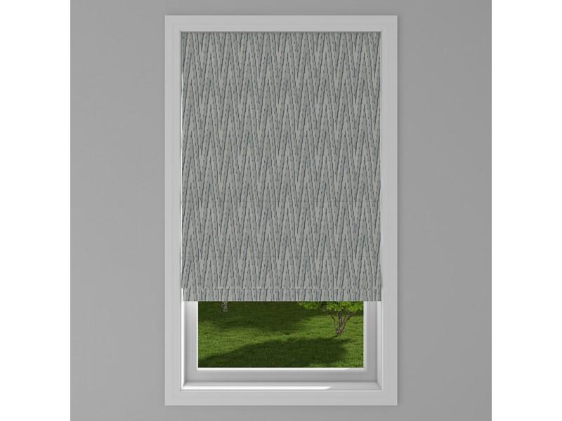 NIXON 100% Polyester - 5 Colourways