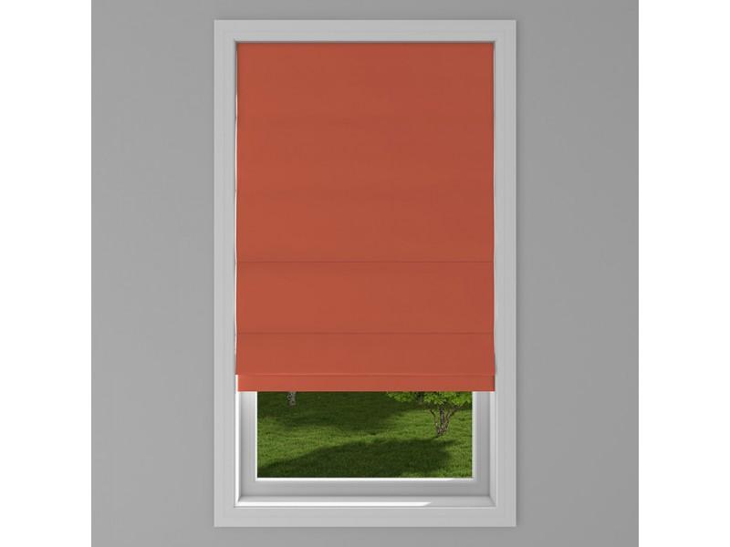 OASIS 100% Polyester - 30 Colourways
