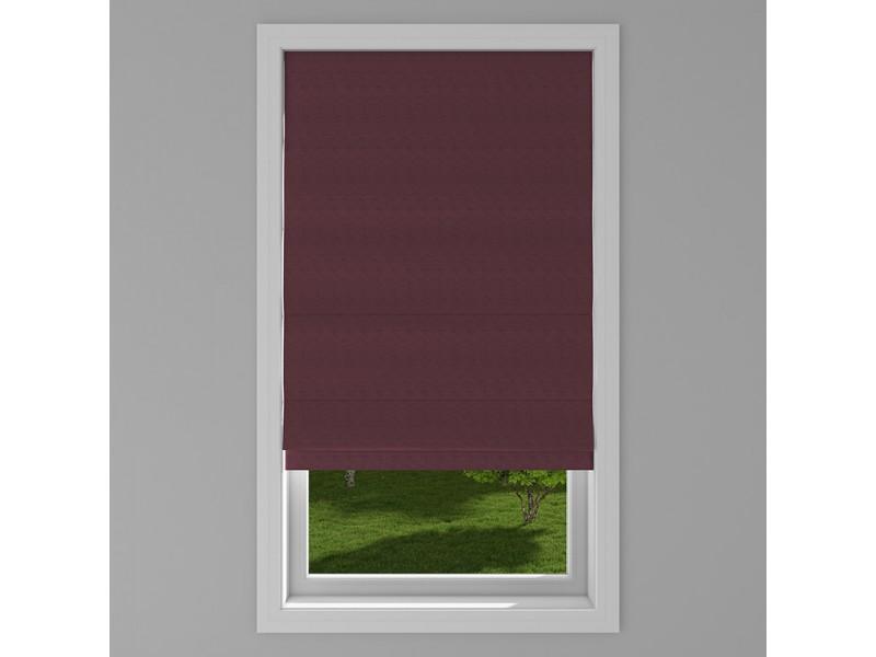 PHOENIX Polyester/Cotton - 9 Colourways