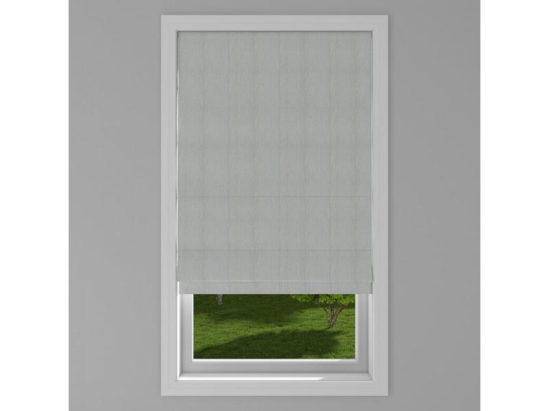 RUMI 100% Polyester - 3 Colourways