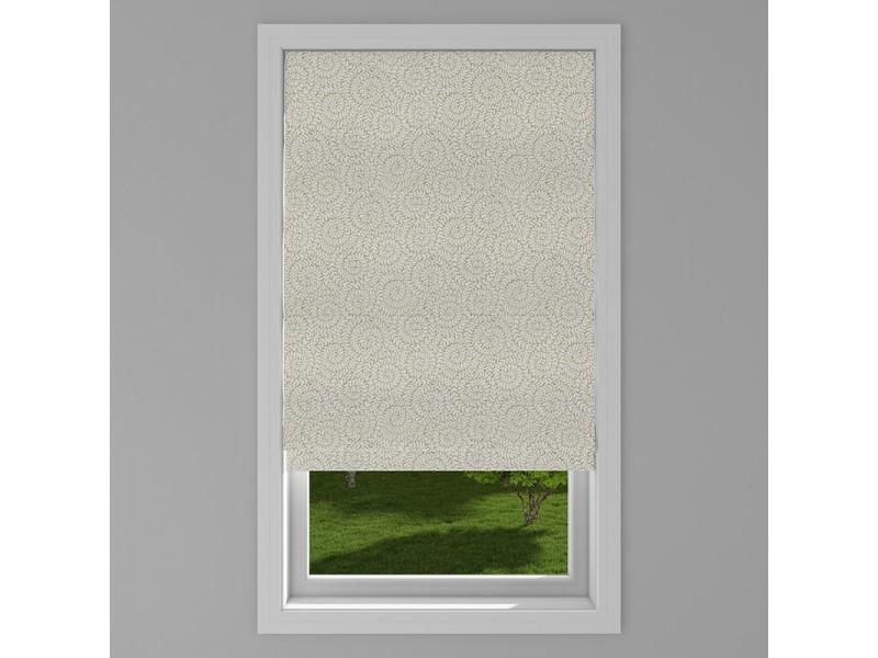TORRIDON Polyester/Cotton - 3 Colourways