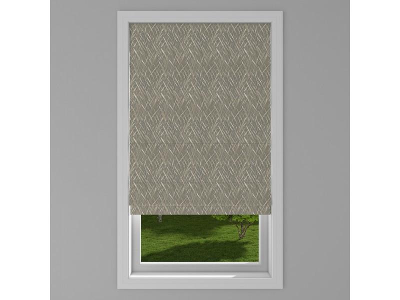 ZYRA Polyester/Cotton - 4 Colourways