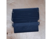 """Vertical Bottom Weights 127mm (5"""") Anthracite Pack Quantities"""