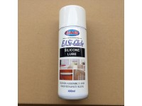 EASi-Glide Silicone Lubricant