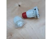 32mm Roller Control Set (Eclipse Senses) 2Kg