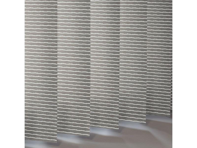 ASPEN (V) 100% Polyester - 3 Colourways