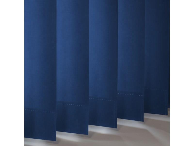 ATLANTEX asc (V) 100% Polyester (Solar Control) - 14 Colourways