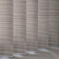 KASSALA (V) 100% Polyester - 5 Colourways