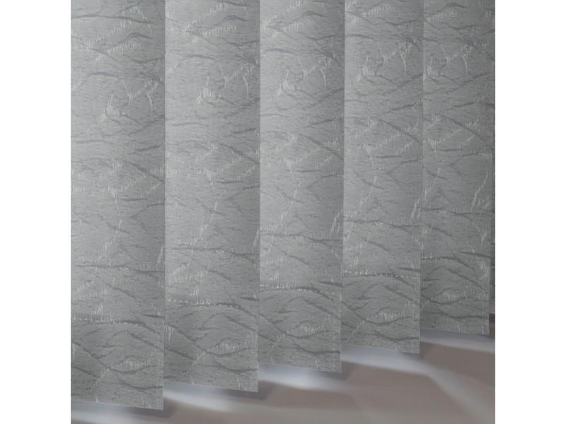 NORDIC asc (V) 100% Polyester - 2 Colourways