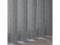 Vertical Slats in 100% Polyester RIBBONS asc - 10 Colourways