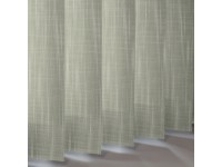 Vertical Slats in 100% Polyester SHANTUNG - 5 Colourways