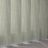 SHANTUNG (V) 100% Polyester - 5 Colourways