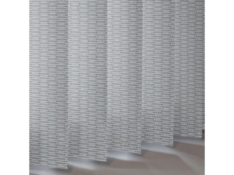 TINTO (V) 100% Polyester - 3 Colourways