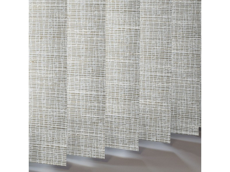 VENGA (V) 100% Polyester - 3 Colourways