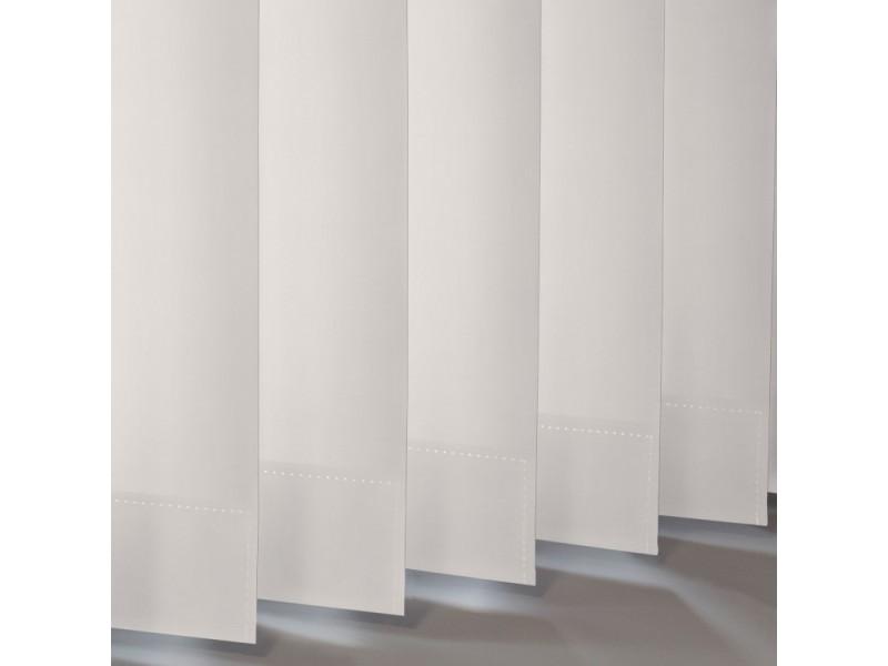 BANLIGHT FR (V) 100% Polyester (Blackout) - 6 Colours